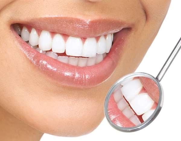 Почему важно своевременно лечить зубы?