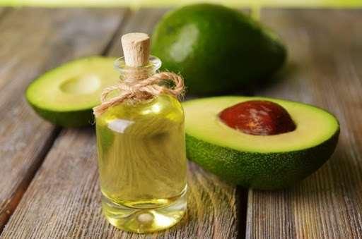 Масло авокадо по наиболее доступной цене