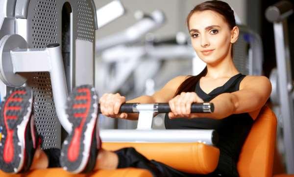 Занятия фитнесом – важные правила