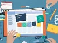 Поиск разработчиков сайтов и других спецов через профильный портал