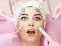 Самые популярные процедуры в эстетической косметологии
