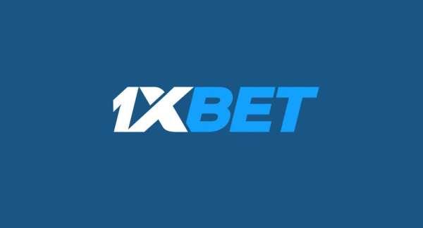 Полезные для игры на БК «1XBET» навыки