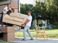 Как быстро и безопасно перевезти мебель?