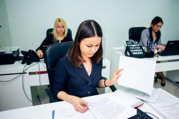 Сертификация ISO 14000: цели для оформления