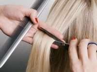 Как выбрать хорошую парикмахерскую