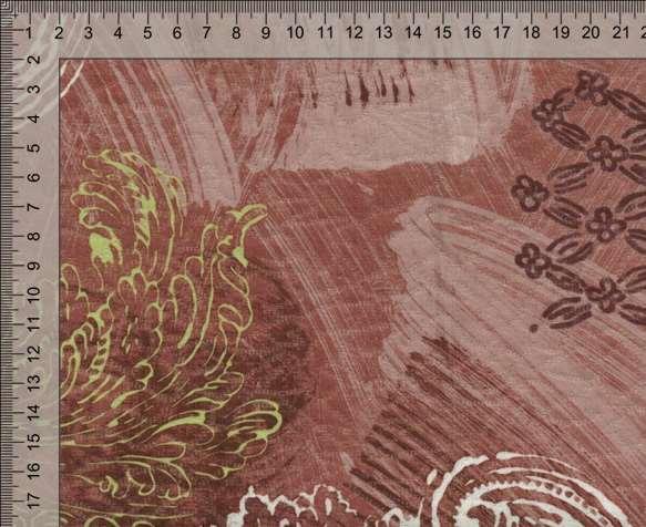 Мебельная ткань высшего качества в Санкт Петербурге