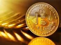 Онлайн обмен криптовалюты BTC на рубли