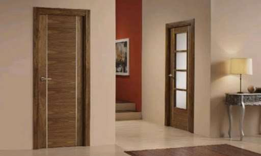 Межкомнатные двери: как не ошибиться с выбором?