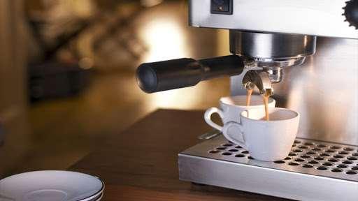 Покупка кофемашины — удачное вложение средств