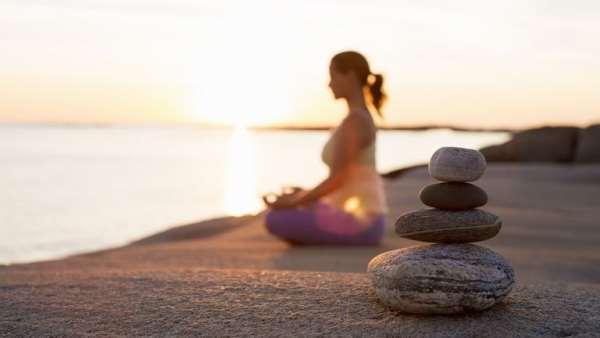 Аспекты духовного развития личности