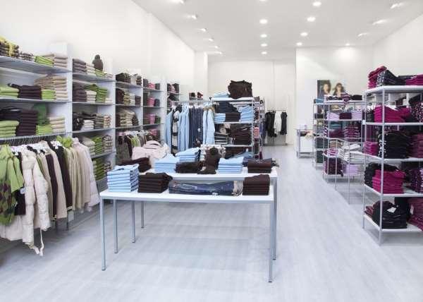 Аренда магазина — идеальный старт бизнеса