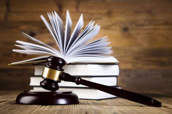 Помощь адвоката – памятка при первой встрече