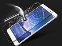 Необходимость защитного стекла для смартфона