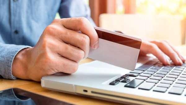 Компании для быстрых займов онлайн