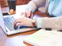 Какими способами возможен заработок в интернете?