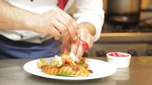 Подборка востребованных кулинарных рецептов