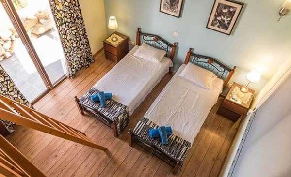 Методы повышения доходности хостелов и мини-отелей