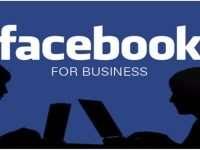 Фейсбук для бизнеса: важные нюансы