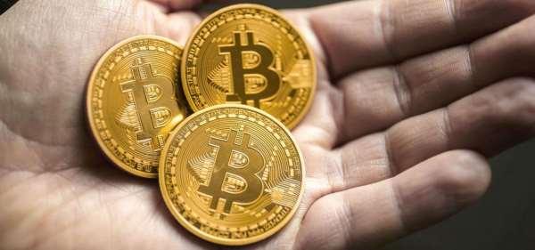 Насколько проста сейчас покупка биткоина?