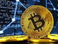 Какими способами производится покупка криптовалюты?