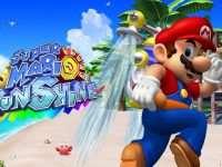 Описание игры Super Mario 3D All-Stars