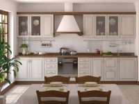 Мебель на заказ для дома — лучший вариант