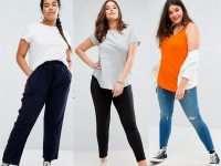 Основные преимущества женской одежды, выполненной из трикотажа