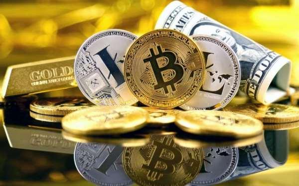 Инвестиции в криптовалюту от компании QubitTech