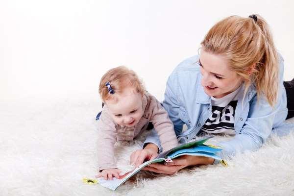 Раскрытие способностей ребенка в процессе обучения