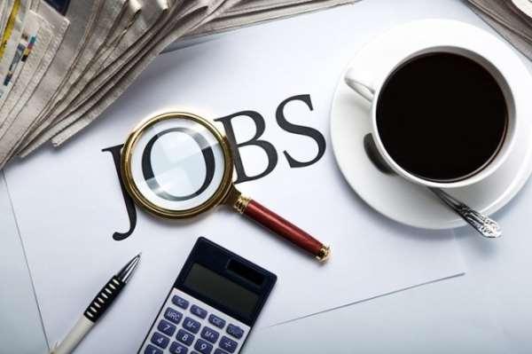 Актуальные вакансии на территории Казахстана
