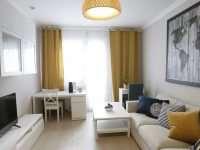 Что нужно знать, чтобы правильно купить квартиру