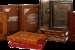 Подарочные актуальные книги в кожаном переплете