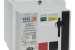 Силовые автоматические выключатели от «КЭАЗ»