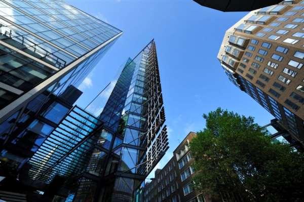 Критерии выбора коммерческой недвижимости