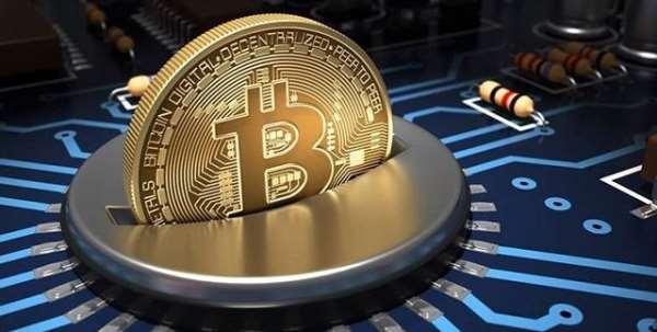 Monfex – лучшая платформа для торговли криптовалютой