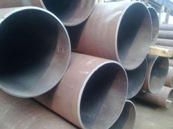 Высококачественные различные восстановленные трубы