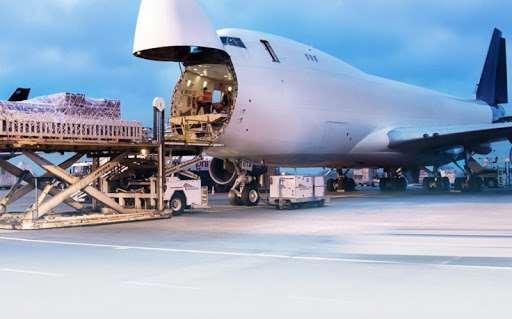 Оперативность и гарантии авиадоставки из Китая