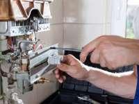 Ремонт газовых колонок — ответственная работа