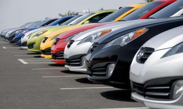 Выкуп машин в городе Курске