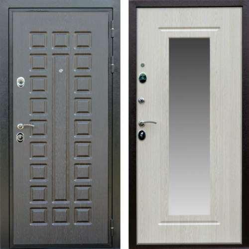 Стальные двери известного бренда «Армада»