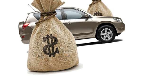 Быстрый выкуп машин в Туле