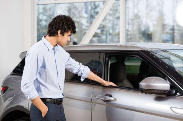 Простые советы по продаже автомобиля