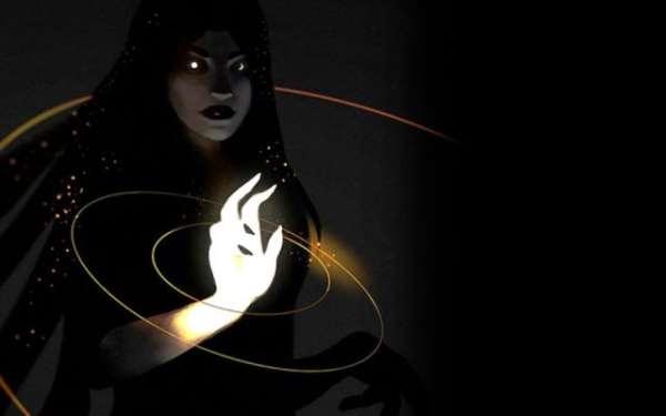 Что значит Черная Луна в астрологии?