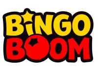 Возможности актуальной БК «Бинго Бум»
