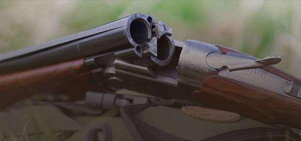 Гладкоствольное оружие — практичность и надежность