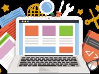 Профессиональная оперативная разработка сайтов
