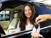 Выгода от покупки Б/У автомобиля
