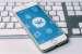Цели для проведения раскрутки ВКонтакте