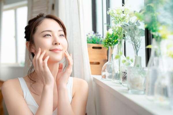 Качественная корейская косметика с доставкой