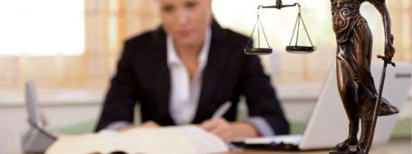 Зачем нужны юридические услуги по банкротству?